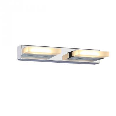 Купить Настенный светодиодный светильник ST Luce Contempo SL441.101.02