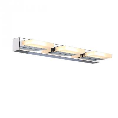 Купить Настенный светодиодный светильник ST Luce Contempo SL441.101.03