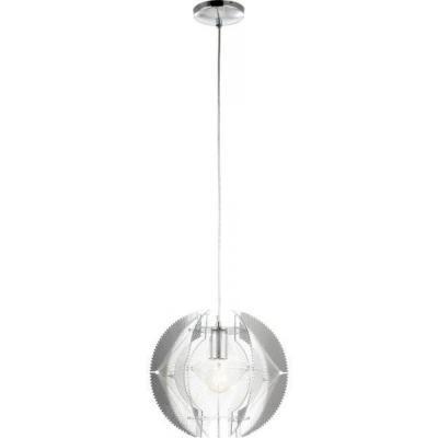 Подвесной светильник Globo Pollux 15827 globo подвесной светильник globo pollux 15827