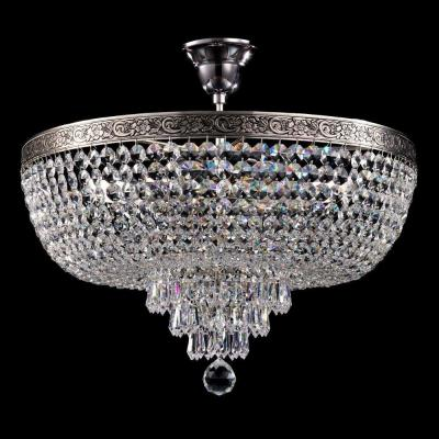 Потолочный светильник Maytoni Palace DIA890-CL-06-N цена