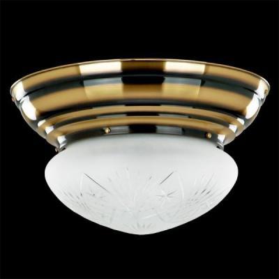 Потолочный светильник Kemar Azero AK81/P потолочный светильник kemar ak81 p