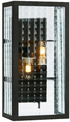 Настенный светильник Markslojd Fulham 107182 недорго, оригинальная цена