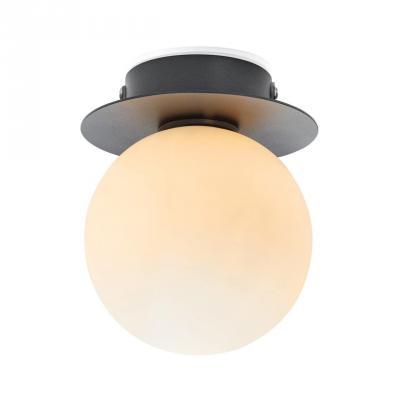 Настенно-потолочный светильник Markslojd Mini 107204 настенно потолочный светильник markslojd are 102527