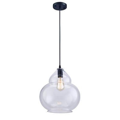 Подвесной светильник Lucia Tucci Ashanti 1251.1