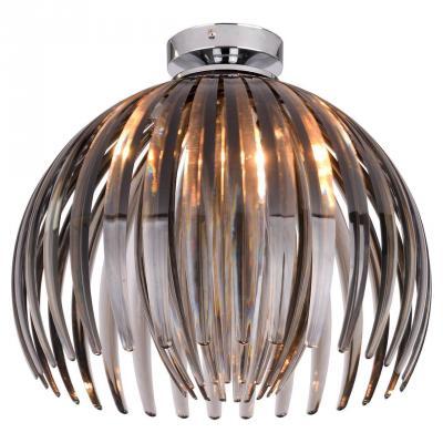 Потолочный светильник Lussole Lgo LSP-9539 lussole loft потолочный спот lussole loft lsp 9821