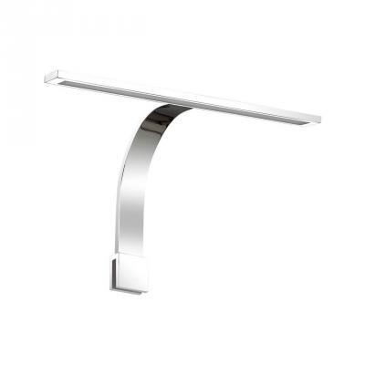 Подсветка для зеркал Ideal Lux Toy Ap1 Linear
