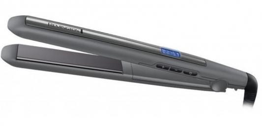 Щипцы Remington S5506GP чёрный щипцы remington ci2725 вт чёрный