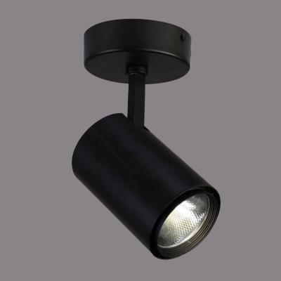 Светодиодный спот Favourite Projector 1772-1U светодиодный спот favourite projector 1772 1u