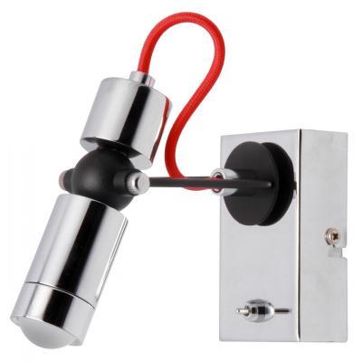 Светодиодный спот Lussole LSP-9923 светодиодный спот lussole lsp 9927