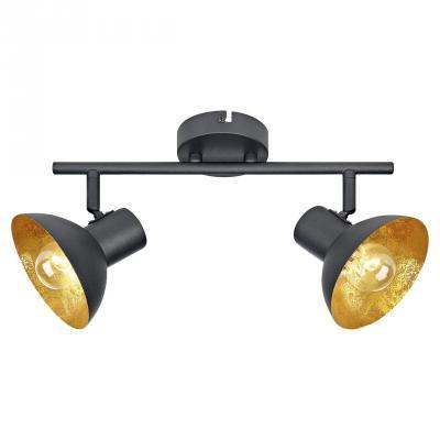 Спот Lussole Loft LSP-9974 цена и фото