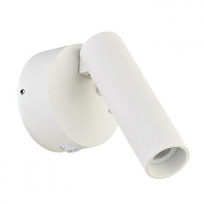 Светодиодный спот Donolux DL18436/11WW-White R