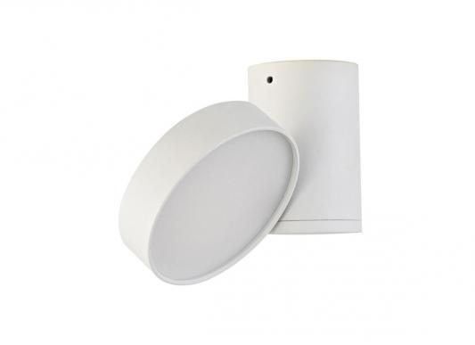 Светодиодный спот Donolux DL18811/15W White R Dim