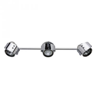 Спот MW-Light Алгол 4 506021703 mw light спот mw light алгол 506021602