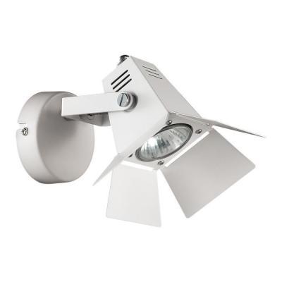 Спот Odeon Light Techno Pro 3631/1W odeon light спот odeon light techno pro 3631 1w