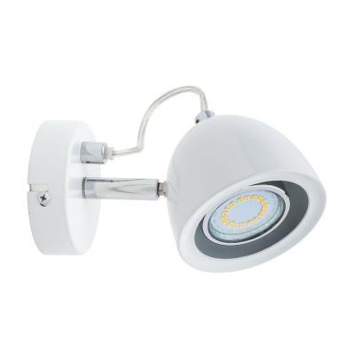 Светодиодный спот Spot Light Mia 2930102 спот spot light mia 2730102