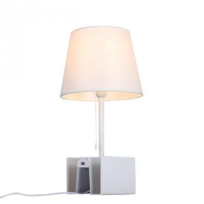 Настольная лампа ST Luce Portuno SLE301.504.01