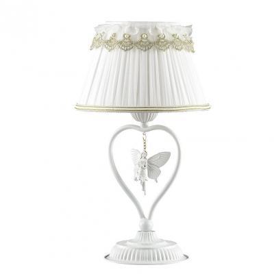 Настольная лампа Lumion Ponso 3408/1T lumion 3673 1t