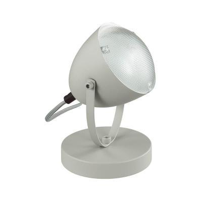 Настольная лампа Lumion Belko 3669/1T lumion 3669 1t