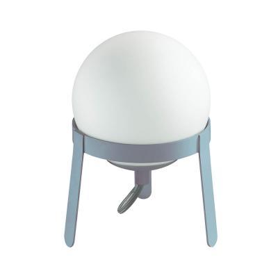 Настольная лампа Lumion Chipo 3650/1T lumion 3673 1t