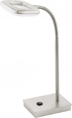 Купить Настольная лампа Eglo Litago 97017