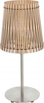 Настольная лампа Eglo Sendero 96196 настольная лампа eglo sendero 96189