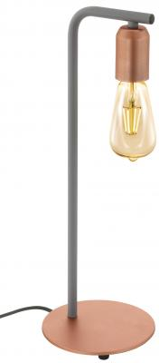 Купить Настольная лампа Eglo Adri 1 96922