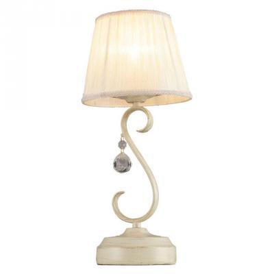 Настольная лампа Toplight Teresa TL7270T-01RY бра toplight teresa tl7270b 01ry