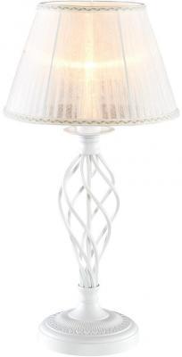 Настольная лампа Citilux Ровена CL427810 citilux настольная лампа citilux ровена cl427810