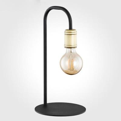 Настольная лампа TK Lighting 3023 Retro tk lighting настольная лампа tk lighting eurosvet 2913 relax junior жёлтый 1