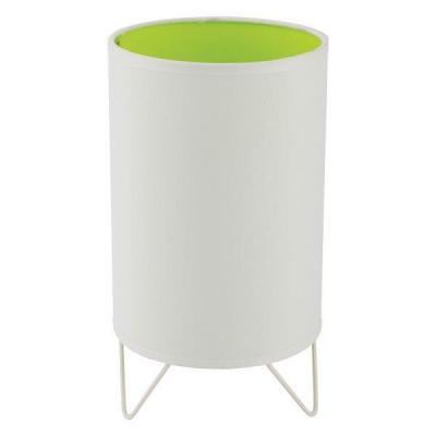 Настольная лампа TK Lighting 2917 Relax Junior зелёный 1 настольная лампа tk lighting 2913 relax junior жёлтый 1
