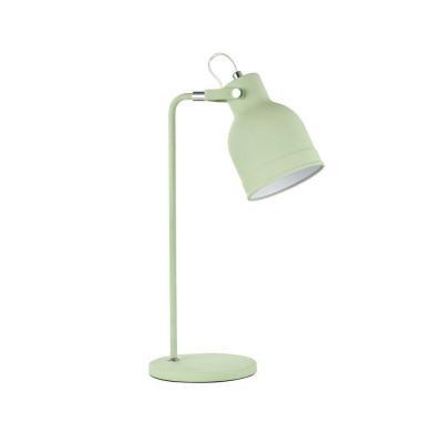 Настольная лампа Maytoni Pixar Z148-TL-01-E настольная лампа maytoni pixar mod148 01 e