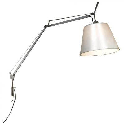Настольная лампа Favourite Phantom 1868-1T