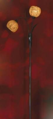 Торшер Lussole Bagheria LSF-6205-02
