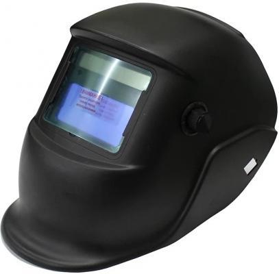 Сварочная маска РЕСАНТА МС-1  авт. светофильтр регулир-ка затемнения DIN 9-13
