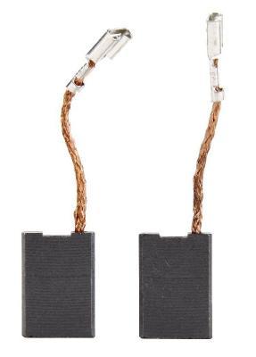 Щетки угольные RD (2 шт.) для Bosch (1607014171) 6,3х16х22мм AUTOSTOP 404-301 щетки угольные для инструмента hitachi 404 102 999038 autostop 2 шт