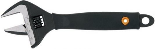 Ключ разводной NEO 03-015 (0 - 34 мм) 150мм ключ воротка станкоимпорт cs 34 51 18