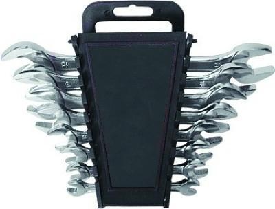 Набор рожковых ключей SPARTA 152945 (32 мм) 12 шт.