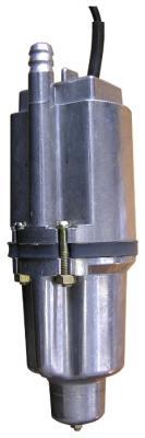 Насос вибрационный ОЛЬСА Ручеёк-1М 40м нижн.забор насос вибрационный elitech нгв 300 40м