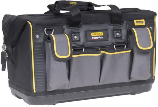 Сумка STANLEY FMST1-71180 для инструмента fatmax 18 сумка stanley fmst1 71180