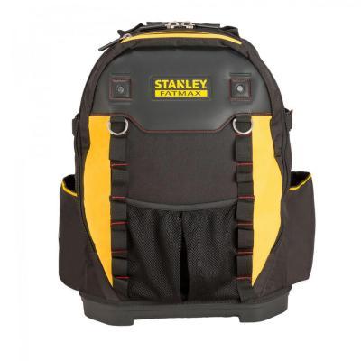 Рюкзак для инструмента STANLEY FatMax 1-95-611 stanley 1 95 829