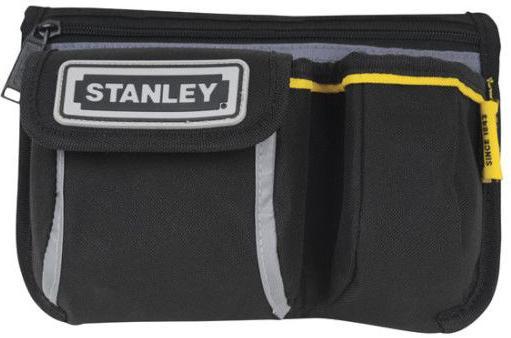 fd9840d7f3c6 Сумка поясная STANLEY Basic Stanley Personal Pouch 1-96-179