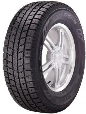 Тойя 255/60/18 Q 112 OBGSi5 шины toyo tires 225 50r17 c1s