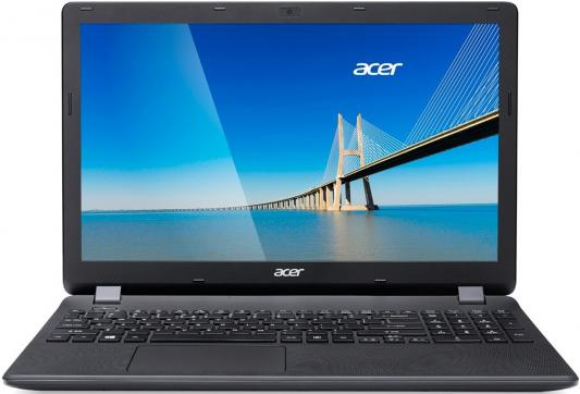 Ноутбук Acer Extensa EX2519-C5G3 (NX.EFAER.071) ноутбук acer 5738zg