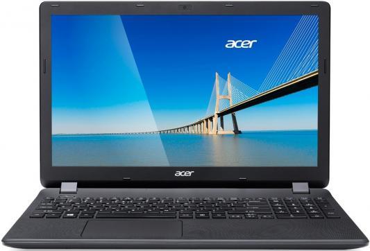 Ноутбук Acer Extensa EX2519-P56L (NX.EFAER.091) ноутбук acer extensa ex2519 c0t2 nx efaer 088