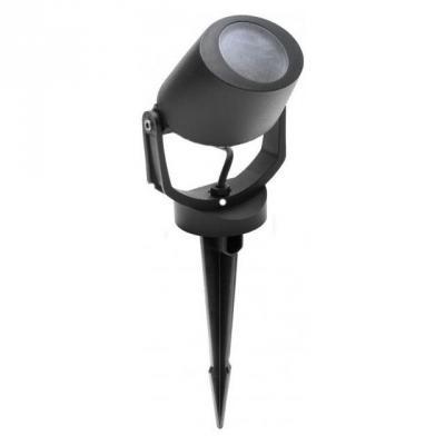 Ландшафтный светодиодный светильник Fumagalli Minitommy 1M1.001.000.AXU1L