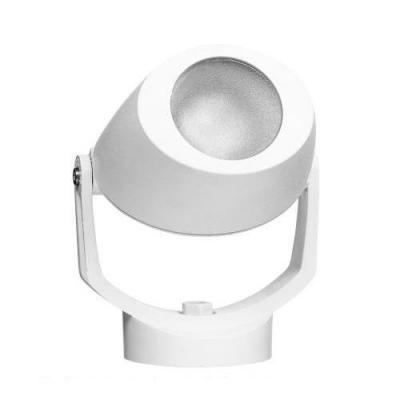 Уличный настенный светодиодный светильник Fumagalli Minitommy 1M1.000.000.WXU1L