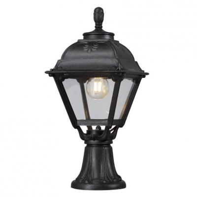 Уличный светильник Fumagalli Minilot/Cefa U23.111.000AXF1R