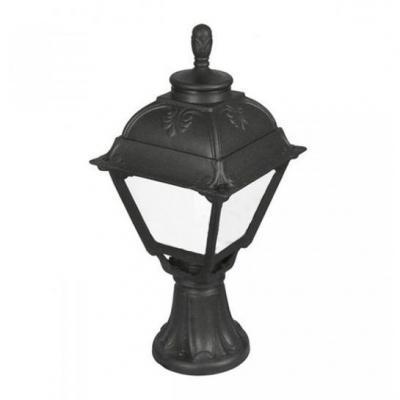 Уличный светильник Fumagalli Minilot/Cefa U23.111.000AYF1R