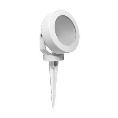 Ландшафтный светодиодный светильник Fumagalli Tommy Spike 2M1.001.000.WXD1L
