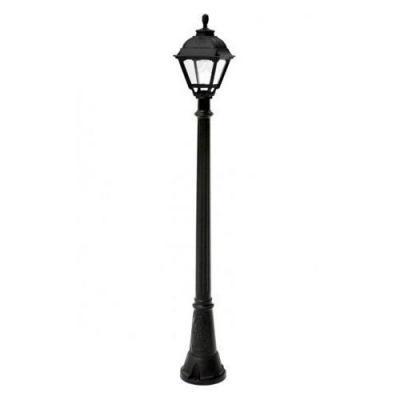 Уличный фонарь Fumagalli Artu/Cefa U23.158.000AXF1R